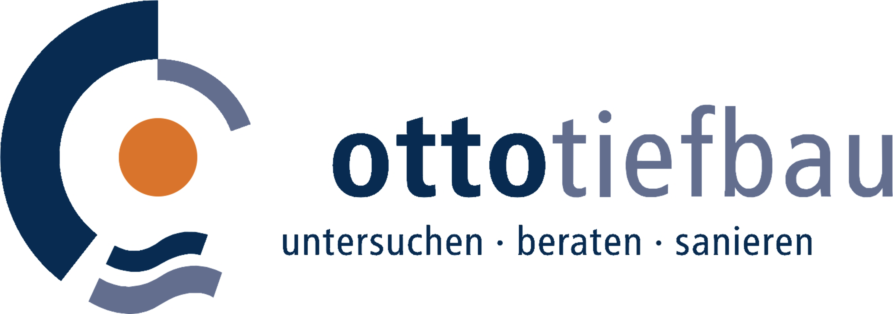 Otto Tiefbau GmbH & Co. KG